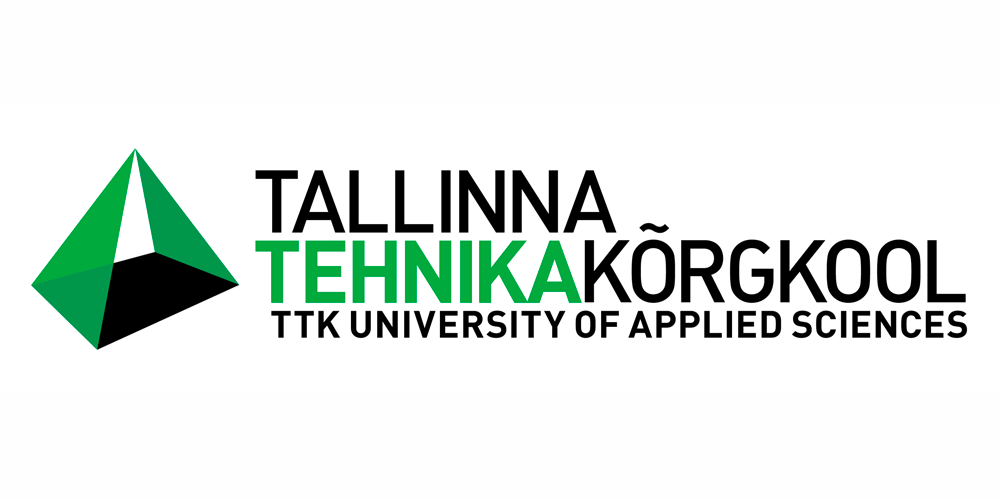 TTK University of Applied Sciences (TTK UAS)