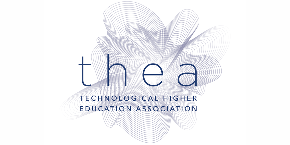 The Technological Higher Education Association (THEA)
